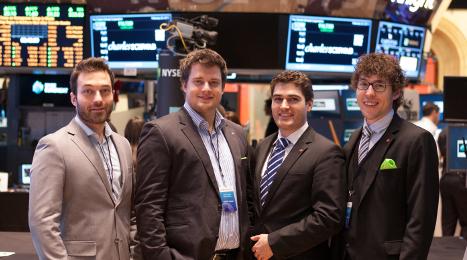 SOMA-Analytics-NYSE_klein