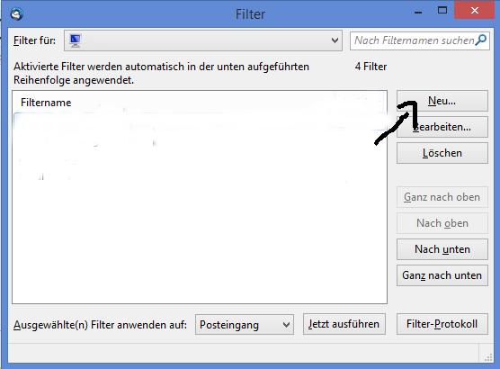 filter2